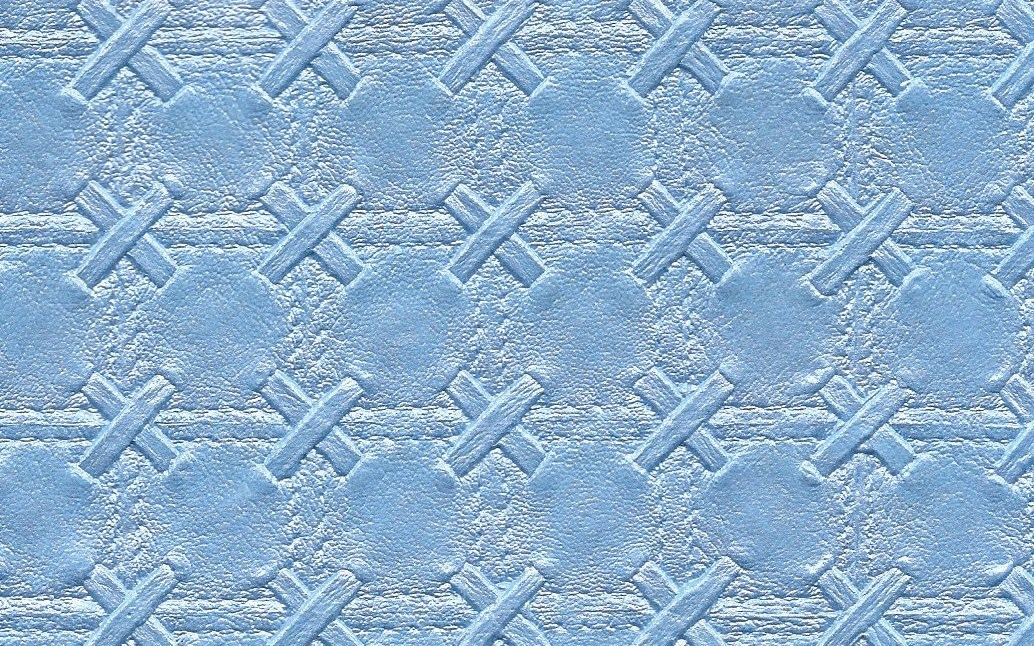 Cross_Stitch_-_108