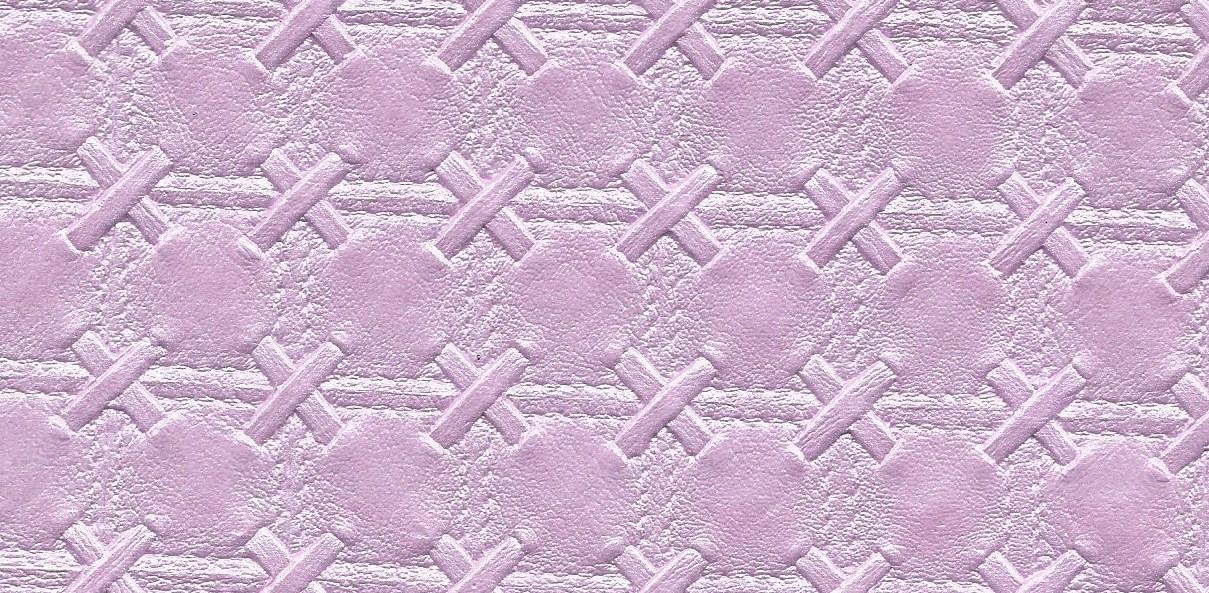 Cross_Stitch_-_113