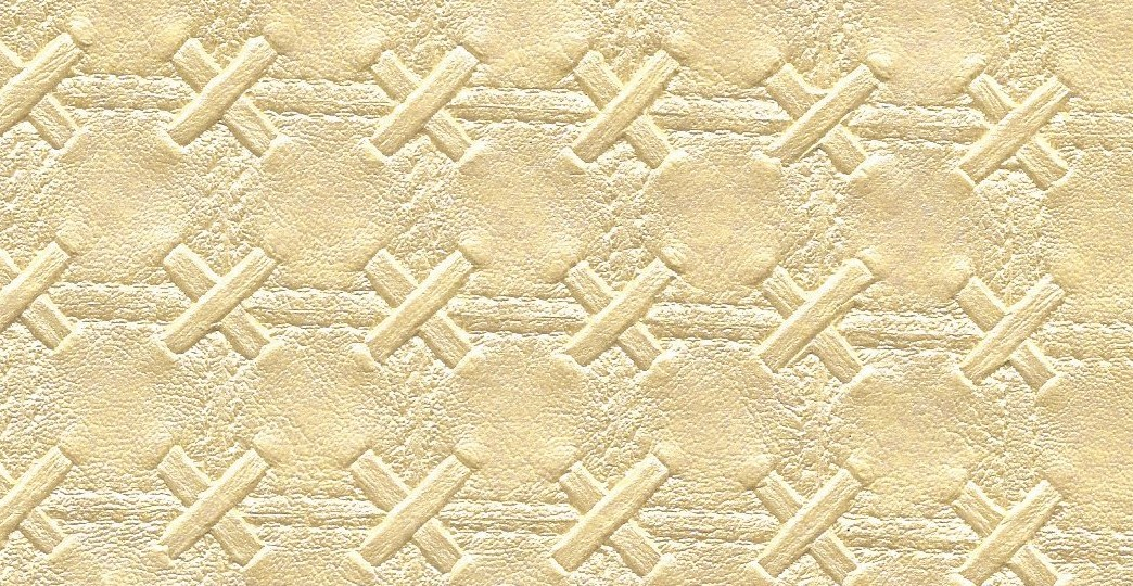 Cross_Stitch_-_115