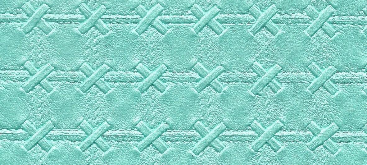 Cross_Stitch_-_117