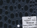 Wetlook_-_Crocodile_-_Paper_06